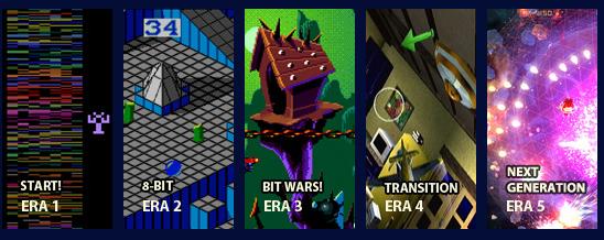 art_video_games