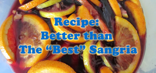 sangria_recipe_header