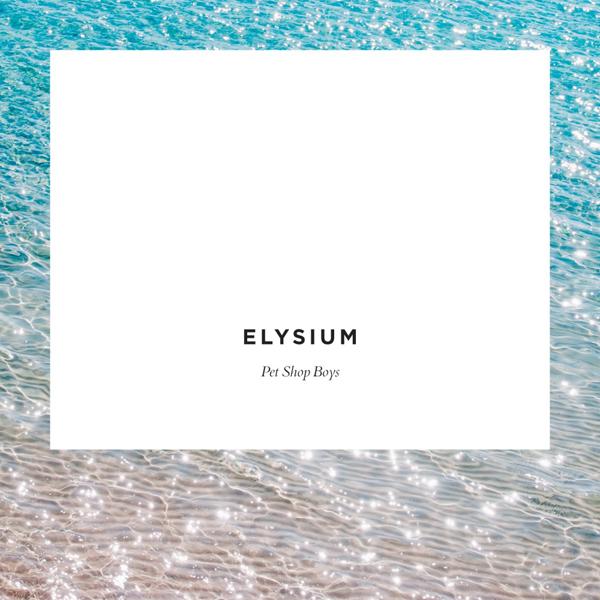 elysium_psb