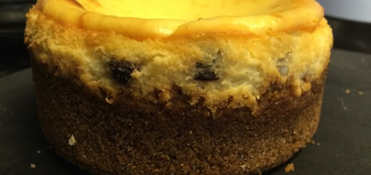 baked_mini