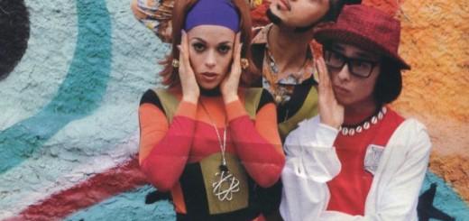 deee-lite-1990