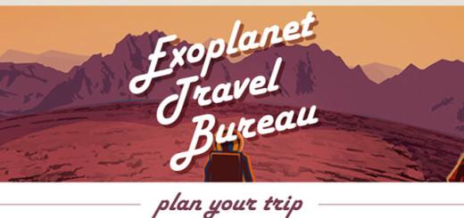 exoplanet_travel_bureau_header