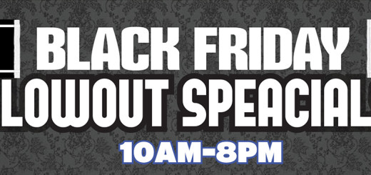 black_friday_spelling_feat