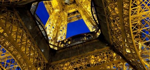 paris-972574_640