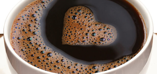 coffee_love_feat