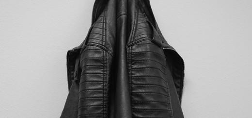 jacket-947395_1920