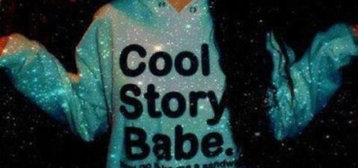 cool-story-babe_feat