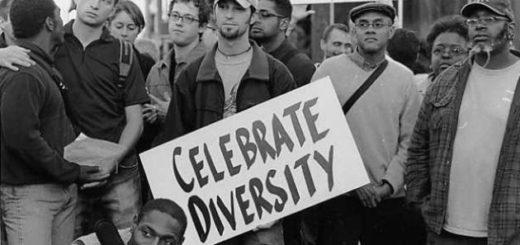 castro-celebrate-diversity