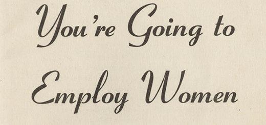 employ_women_feat