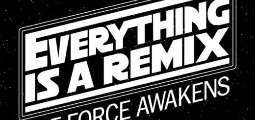 sw_remix