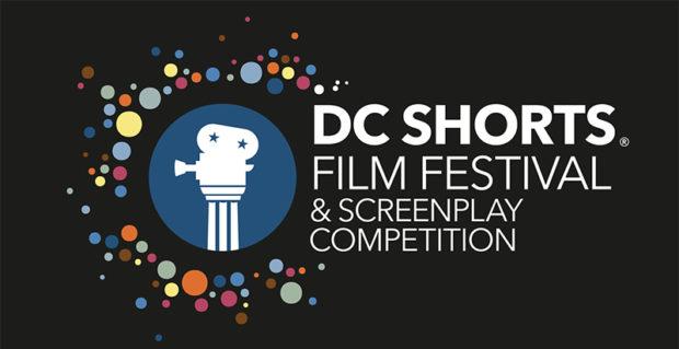 15th Annual DC Shorts Film Festival